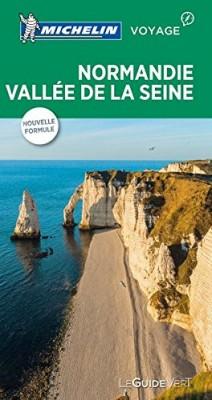 """Afficher """"Normandie, vallée de la Seine"""""""