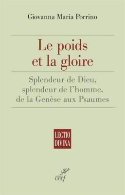 """Afficher """"Le poids et la gloire"""""""