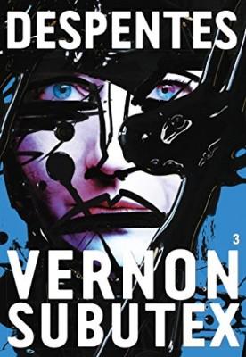 """Afficher """"Vernon Subutex n° 3 Vernon subutex, 3"""""""
