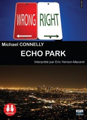 """Afficher """"Echo Park"""""""