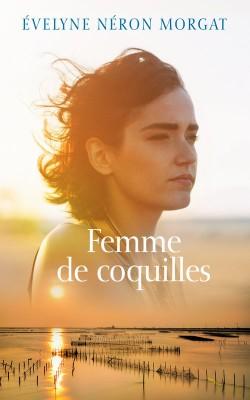 """Afficher """"Femme de coquilles"""""""