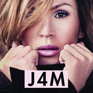 "Afficher ""J4M"""