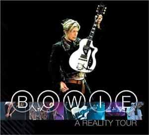 "Afficher ""Reality tour (A)"""