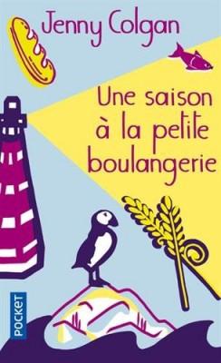 """Afficher """"Une saison à la petite boulangerie"""""""