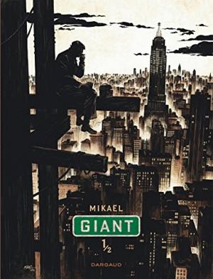 """Afficher """"Giant n° 1"""""""