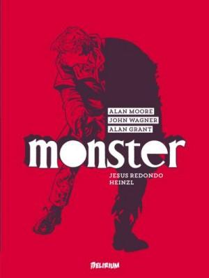 "Afficher ""Monster"""