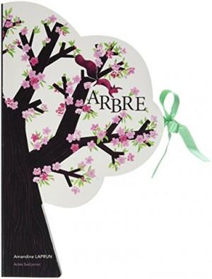 vignette de 'Arbre (Amandine Laprun)'