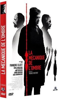 """Afficher """"La Mécanique de l'ombre"""""""