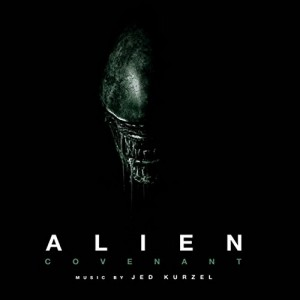 """Afficher """"Alien"""""""