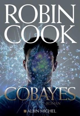 """Afficher """"Cobayes"""""""