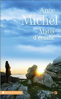 """Afficher """"Matin d'écume"""""""