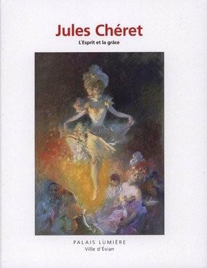 "Afficher ""Jules Chéret"""