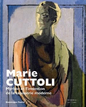 """Afficher """"Marie Cuttoli"""""""