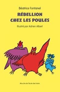 """Afficher """"Rébellion chez les poules"""""""
