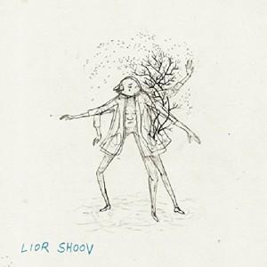 vignette de 'Lior Shoov (Lior Shoov)'