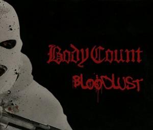 """Afficher """"Bloodlust"""""""