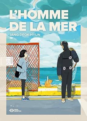 vignette de 'L'homme de la mer (Deok-Hyun Jang)'