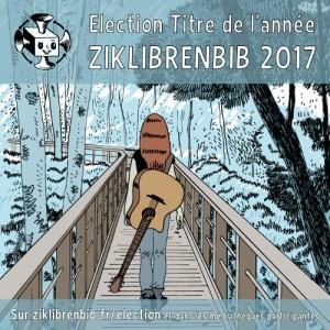 vignette de 'Zik libre en bib<br /> Sélection Zik libre en bib'