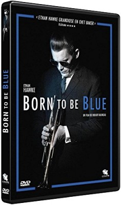 vignette de 'Born to be blue (Robert Budreau)'