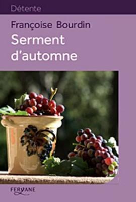 """Afficher """"Serment d'automne"""""""