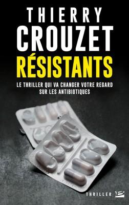 """Afficher """"Résistants"""""""