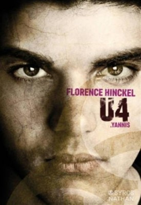 "Afficher ""U4 quatre Yannis"""