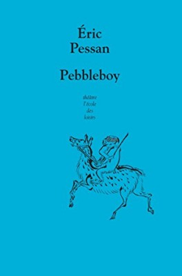 """Afficher """"Pebbleboy"""""""