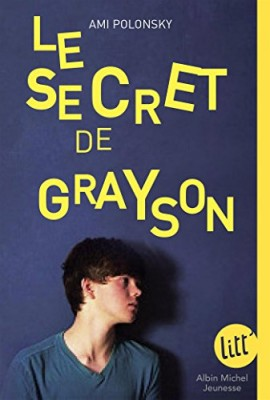 "Afficher ""Le secret de Grayson"""