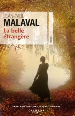 """Afficher """"La belle étrangère"""""""
