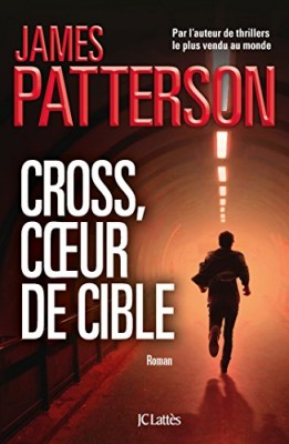 "Afficher ""Cross, coeur de cible"""