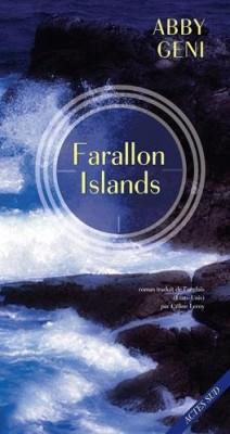"""Afficher """"Farallon islands"""""""