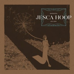 vignette de 'Memories are now (Jesca Hoop)'