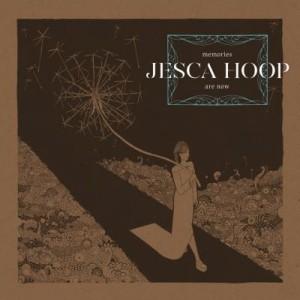 vignette de 'Memories are now (Jesca Hoop)'