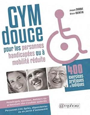 """Afficher """"Gymnastique douce pour les personnes handicapées"""""""