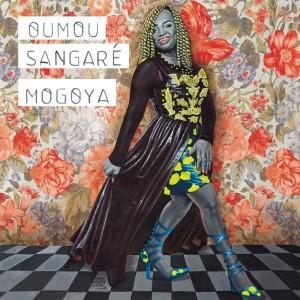 """Afficher """"Mogoya"""""""