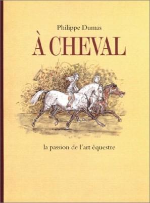 "Afficher ""À cheval"""