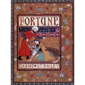 """Afficher """"Fortune"""""""