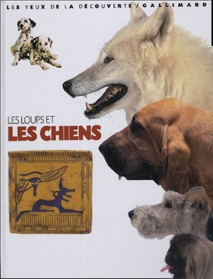 """Afficher """"Les loups et les chiens"""""""