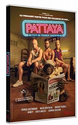 """Afficher """"Pattaya"""""""