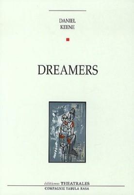 "Afficher ""Dreamers"""