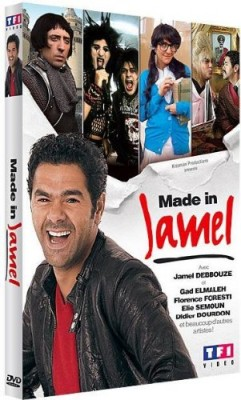 "Afficher ""Made in Jamel"""
