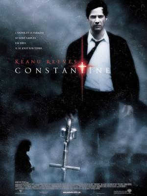 """Afficher """"Constantine"""""""