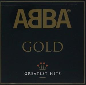 """Afficher """"ABBA gold"""""""