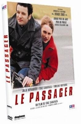 """Afficher """"Le Passager"""""""