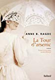 """Afficher """"La tour d'arsenic"""""""