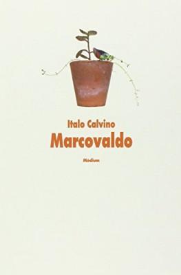"""Afficher """"Marcovaldo ou les saisons en ville"""""""