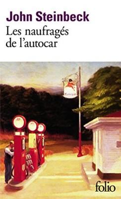 """Afficher """"Les Naufragés de l'autocar"""""""
