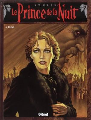 """Afficher """"prince de la nuitElise"""""""