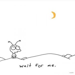 "Afficher ""Wait for me Digisleeve"""