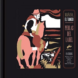 "Afficher ""Manana el tango"""